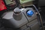 AGCO-RM представляет экологичные двигатели тракторов с системой SCR