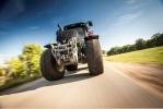 AGCO-RM и АГКО Финанс предлагают лизинговые программы на тракторы Valtra