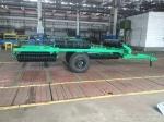 Уплотнитель грунта УГП-12,5